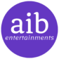 AIB Entertainments
